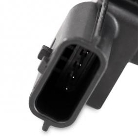 0 281 006 108 Sensor, Ladedruck BOSCH - Markenprodukte billig