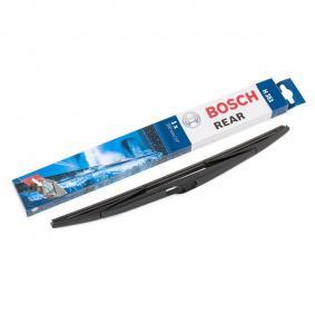Wiper Blade 3 397 004 559 for SMART FORFOUR (454) — get your deal now!