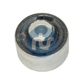 Meyle 100 407 0086 Bronzina cuscinetto Braccio oscillante