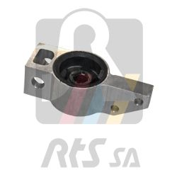 RTS Lagerung, Lenker 017-05995-151