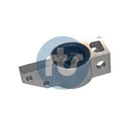RTS Lagerung, Lenker 017-05995-251