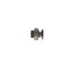Original Freilaufgetriebe, Starter 1 006 210 913 Mercedes