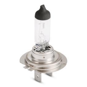 1987302777 Glühlampe, Fernscheinwerfer Pure Light BOSCH 12V55WH7PURELIGHT - Große Auswahl - stark reduziert