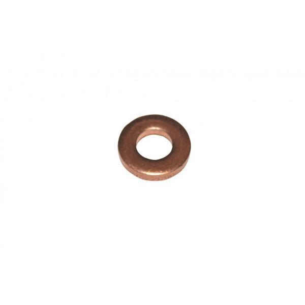 Origine Joints et rondelles d'étanchéité BOSCH 1 987 972 077 ()