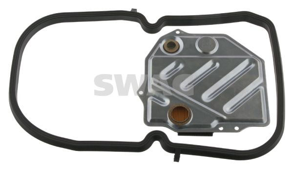 Original RENAULT Teilesatz, Ölwechsel-Automatikgetriebe 10 90 2177
