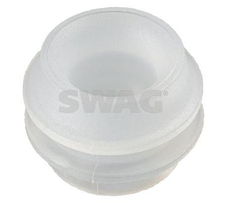 SWAG: Original Schaltknauf 10 90 8224 ()