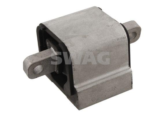 OE Original Getriebelagerung 10 92 6776 SWAG