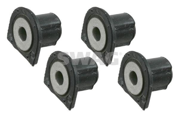 10 92 7573 SWAG Lagerung, Lenkgetriebe 10 92 7573 günstig kaufen