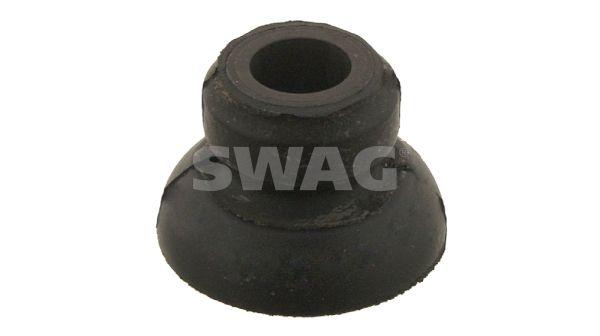 10 92 9540 SWAG Lagerung, Lenkgetriebe 10 92 9540 günstig kaufen