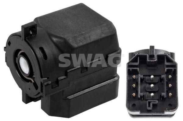 SWAG: Original Zündschalter 10 93 6545 ()