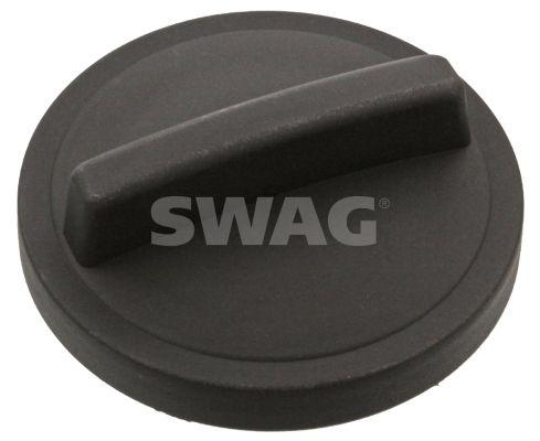 SWAG: Original Öleinfülldeckel 20 22 0002 ()