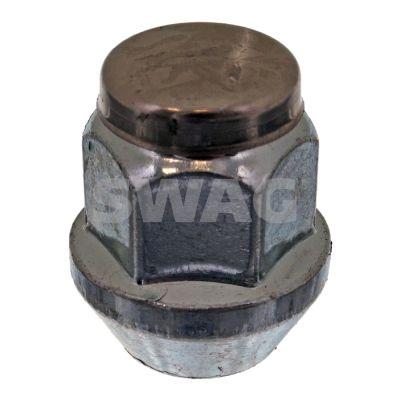 SWAG: Original Radmuttern 20 90 3375 ()