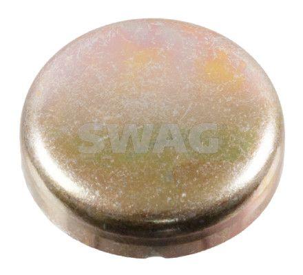 SWAG: Original Froststopfen 20 90 7294 ()