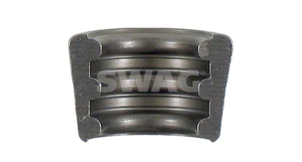Köp SWAG 32 90 3161 - Ventilsäkringskil: