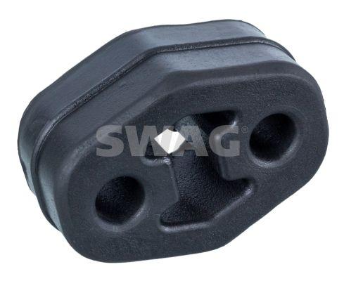 Achetez Echappement SWAG 32 92 3488 () à un rapport qualité-prix exceptionnel
