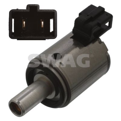 CITROËN C5 2020 Schaltventil, Automatikgetriebe - Original SWAG 62 93 8420