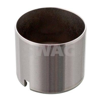 Повдигач на клапан 70 18 0001 с добро SWAG съотношение цена-качество