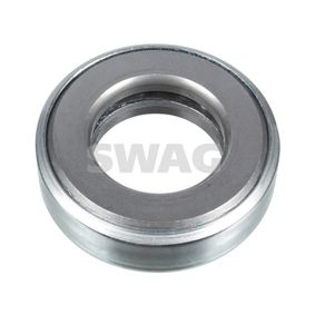 Rulment sarcina amortizor SWAG 82 91 7106 cumpărați și înlocuiți