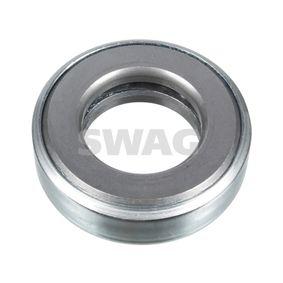 Kúpte a vymeňte Valivé lożisko ulożenia tlmiča SWAG 82 91 7106