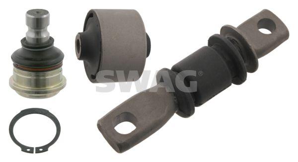 SWAG: Original Reparatursatz, Querlenker 90 92 9667 ()