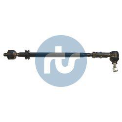 Spurstange RTS 90-00924 Bewertungen