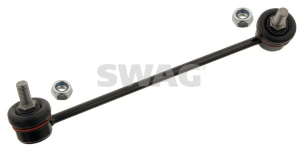 91 93 1192 SWAG framaxel höger, med mutter L: 240mm Länk, krängningshämmare 91 93 1192 köp lågt pris