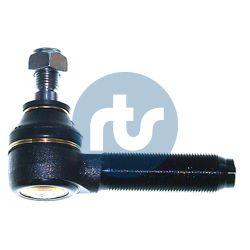 91-01330-2 RTS Vorderachse links Spurstangenkopf 91-01330-2 günstig kaufen
