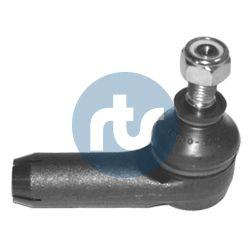 RTS Spurstangenkopf 91-05925