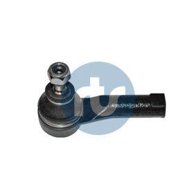 91-90402-2 Spurstangenkopf RTS in Original Qualität