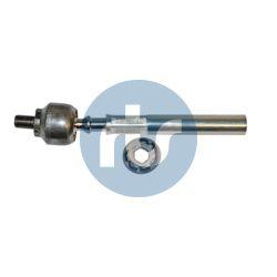 RTS Axialgelenk, Spurstange 92-00757