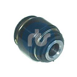 93-00827 RTS Hinterachse beidseitig Lagerung, Lenker 93-00827 günstig kaufen