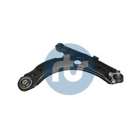 RTS 96-00857-1 Lenker Radaufhängung Vorderachse rechts