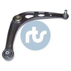 Bras de liaison suspension de roue 96-90439-1 RTS — seulement des pièces neuves