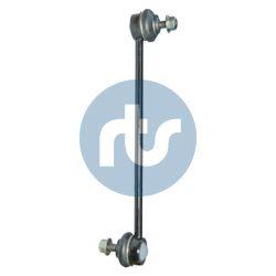 Buy original Sway bar links RTS 97-05342