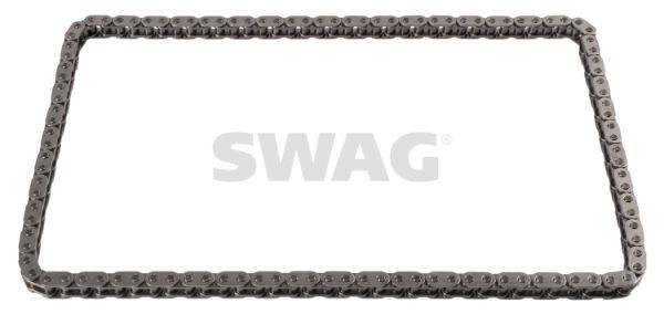 LEXUS GS 2019 Steuerkette - Original SWAG 99 13 0669