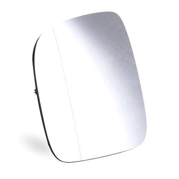 Vetro specchio 6401985 ALKAR — Solo ricambi nuovi