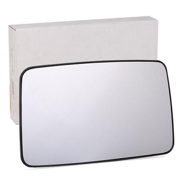 Buy original Side mirror ALKAR 6403961