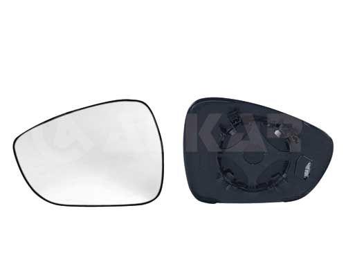 Image of ALKAR Vetro specchio, Specchio esterno