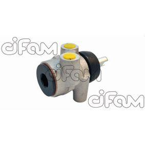 Comprare 303-006 CIFAM Modulatore frenata 303-006 poco costoso