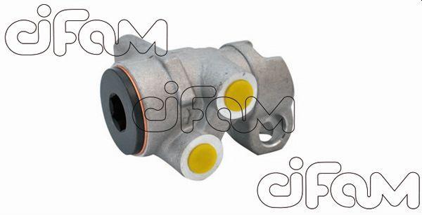 CIFAM Modulatore frenata 303-012