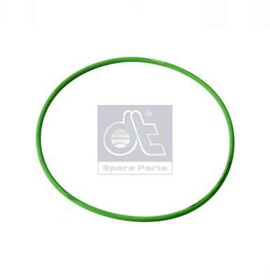 DT O-Ring, cylinder liner for SCANIA - item number: 1.10007