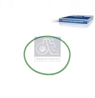 DT O-Ring, cylinder sleeve for SCANIA - item number: 1.10123