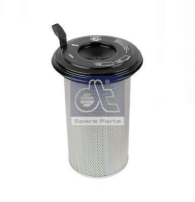 1.10299 DT Luftfilter für STEYR online bestellen