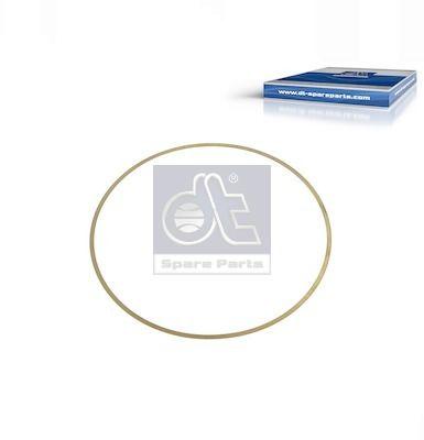 Buy O-ring set, cylinder sleeve DT 1.10602