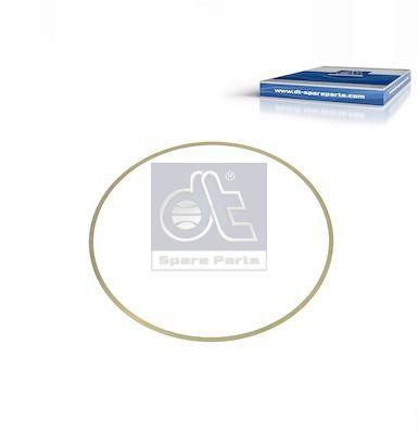 Buy O-ring set, cylinder sleeve DT 1.10605