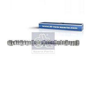 Verschlussdeckel, Kühlmittelbehälter DT 1.11013 mit 19% Rabatt kaufen
