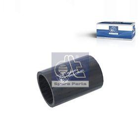 Kühlerschlauch DT 1.11071 mit 18% Rabatt kaufen