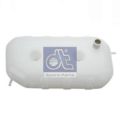 Original NISSAN Kühlwasser Ausgleichsbehälter 1.11293