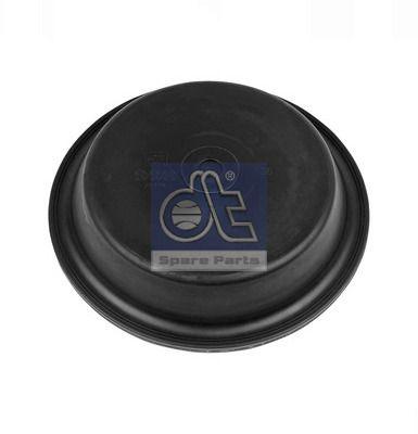 Membran, Federspeicherzylinder DT 1.18036 mit 18% Rabatt kaufen