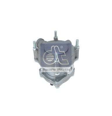 DT Valvola di controllo, Rimorchio 118334: compri online